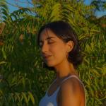 @peachpatri profile image