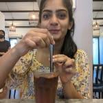 @anjjaliii profile image