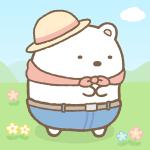 @lou profile image