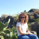 @elibratti profile image