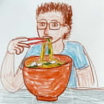@herbimetal profile image