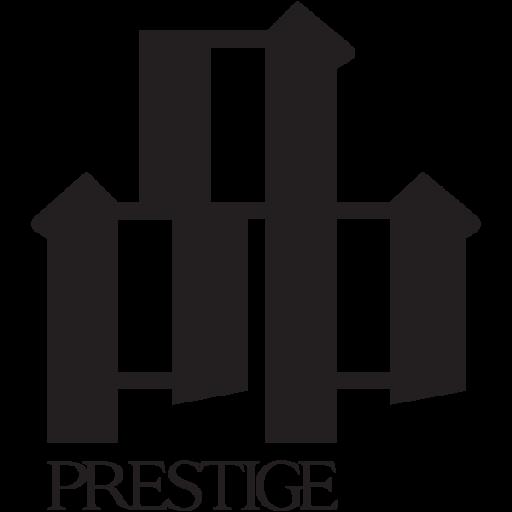品 Prestige