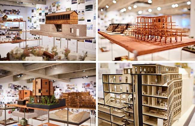 Arqueologia do Futuro de Tsuyoshi Tane