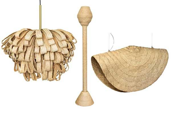 La Lampe lança coleção Toca de Luz