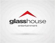 Glass_House_Entertainment