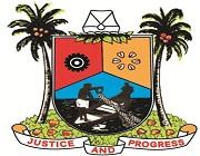 Benefits_Lagos_State_Govt