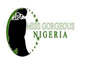 Miss_Gorgeous_Nigeria