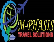 Mphasis_Travels