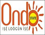 Ondo_State_Govt