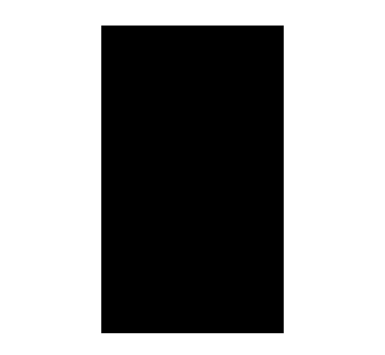 certificate-logo