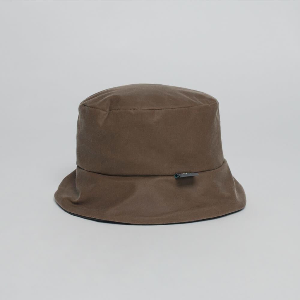 Cappello Marrone