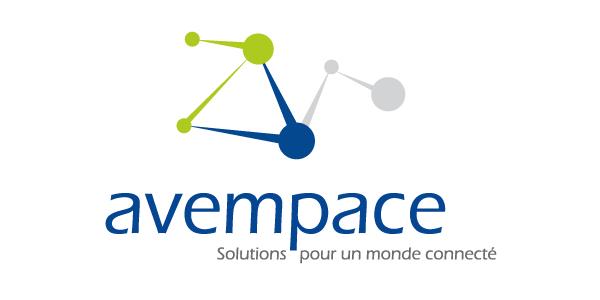 Vizia live transparent logo