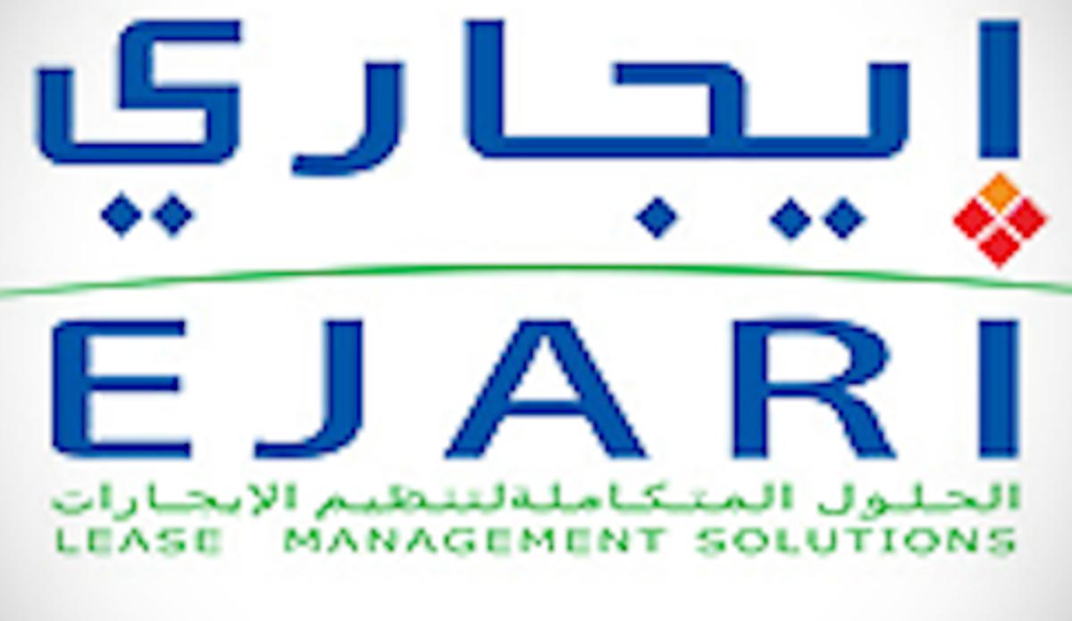How to register your Ejari in Dubai