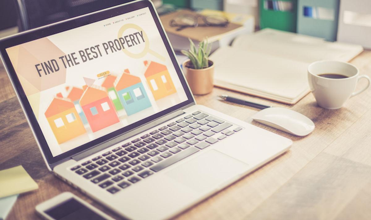 Guide to Buying Offplan property in Dubai