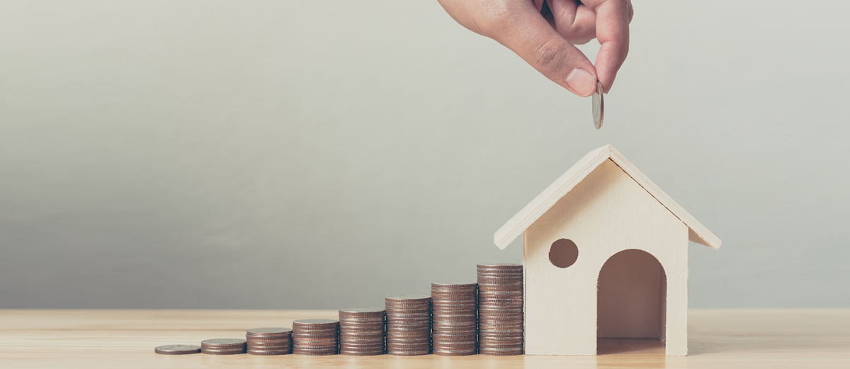 5 Reasons to Invest in Off-Plan Properties in Dubai