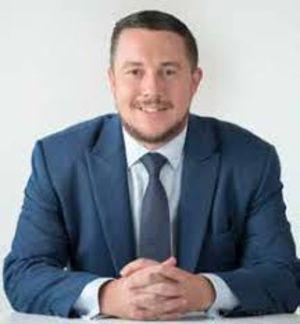 Dan McGeachy
