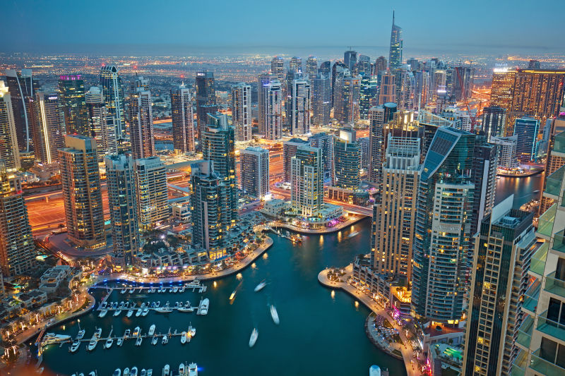 After COVID-19, UAE property market is expected to recover in phases - Time now to buy a home?