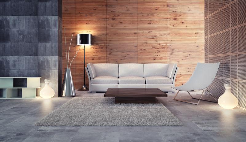 Buy 2 bedroom apartment on Emaar Beachfront for sale