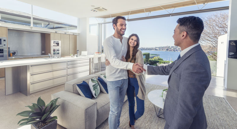 Property management costs in DUBAI