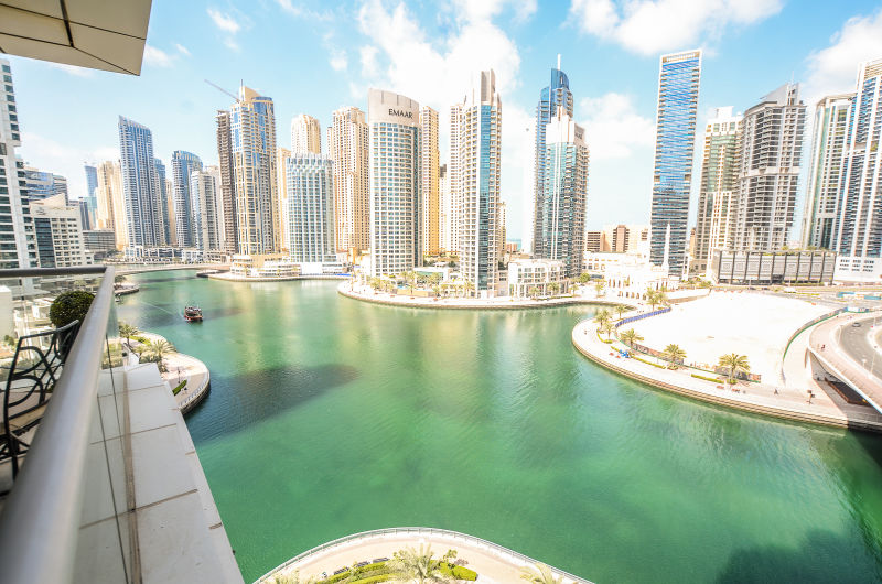 Dubai Property News, Update and Trends Report - Covid-19