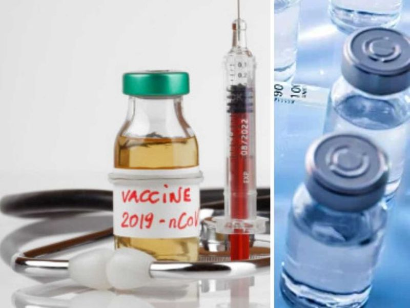 COVID-19: China approves trial for more coronavirus vaccines