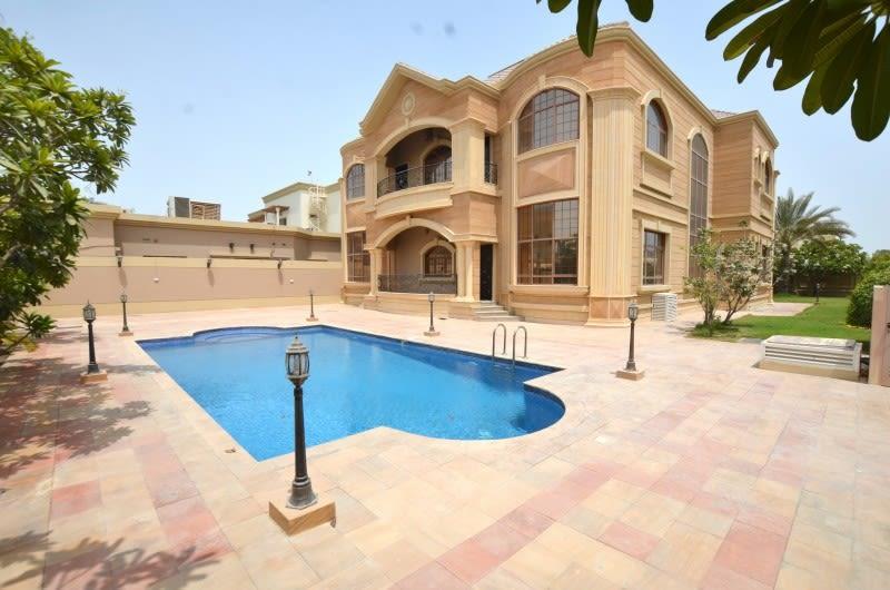 Al Barsha