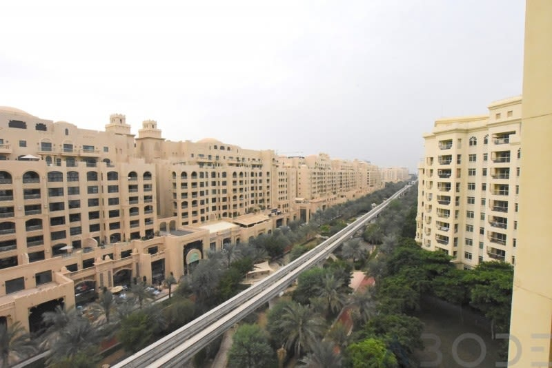 Al Hamri