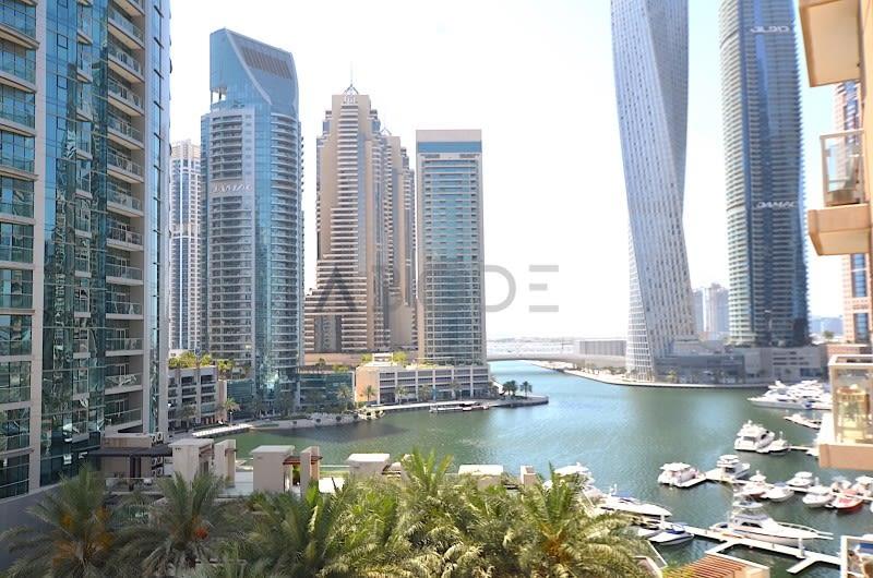 Al Habtoor Residential
