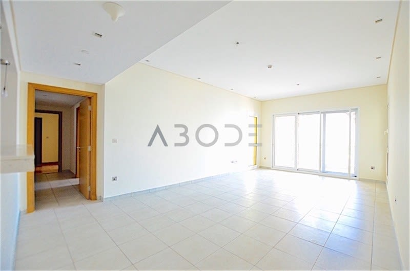 Marina Residence 2