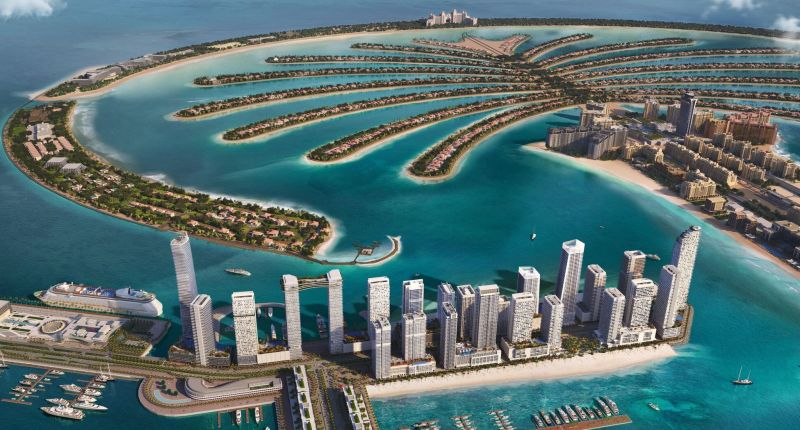 1 bedroom apartments available for sale emaar beachfront