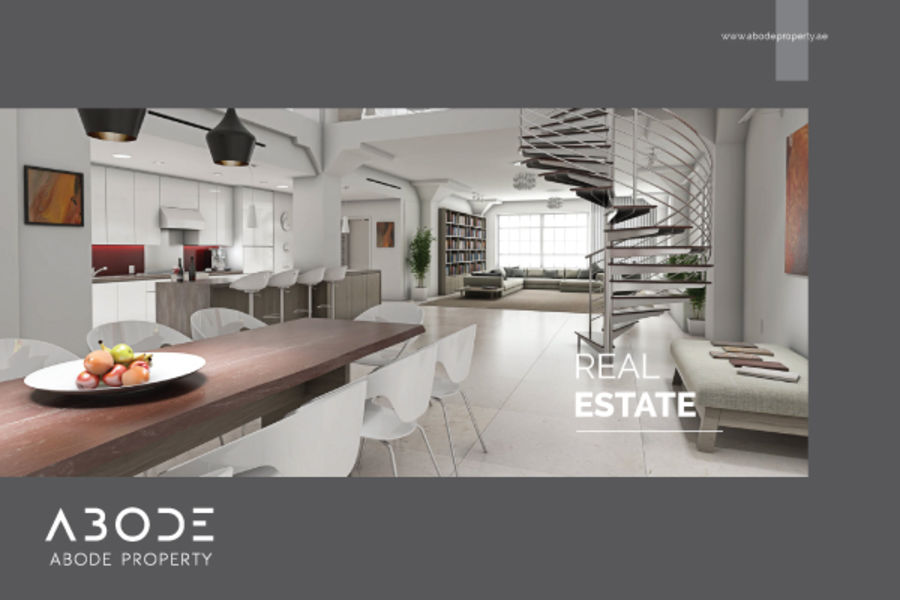 sell apartment in dubai marina