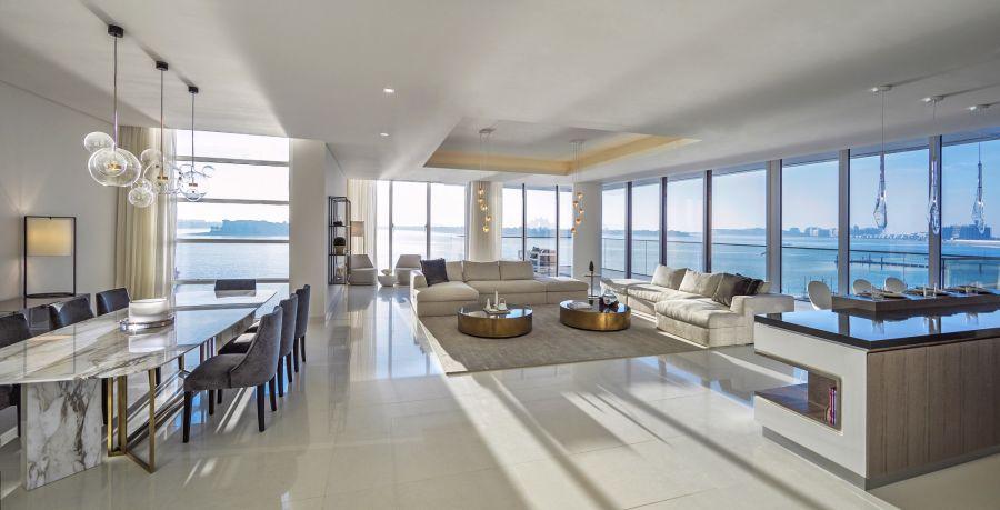 Buying offplan property Dubai