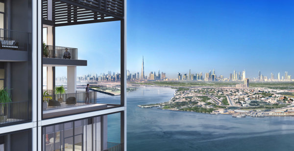 OFFPLAN APARTMENTS IN DUBAI FOR SALE
