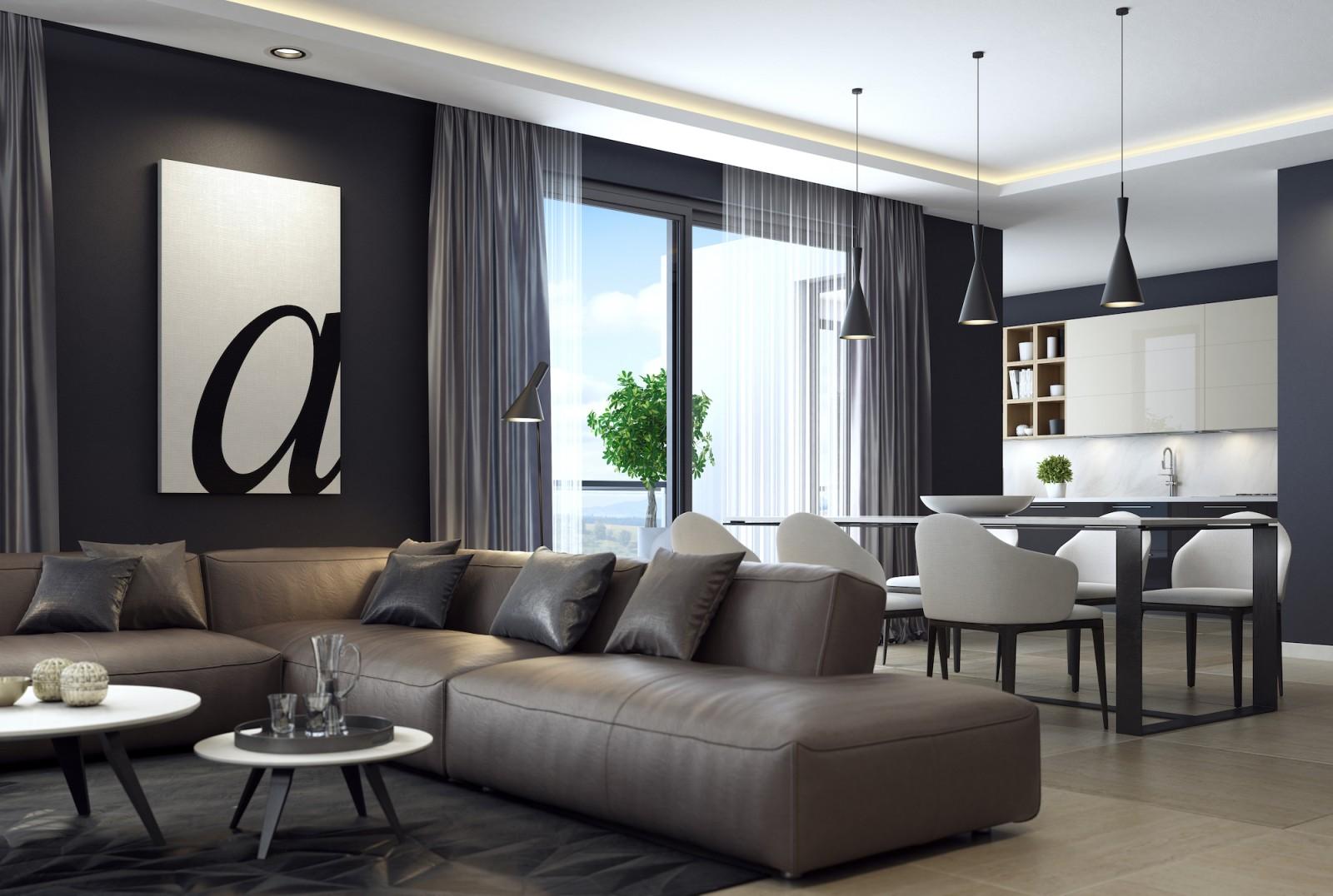 Abode Interiors Dubai