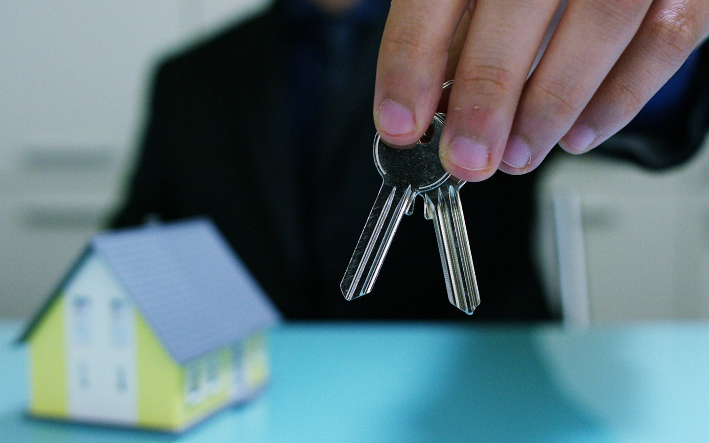 The Dubai real estate market has several rules in place to protect off-plan property buyers.