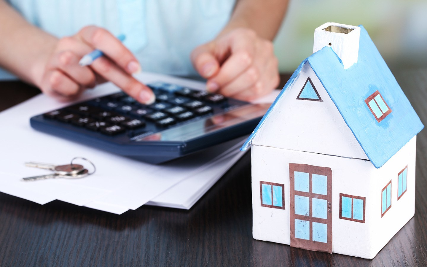 offplan properties are cheaper to invest than completed properties in dubai