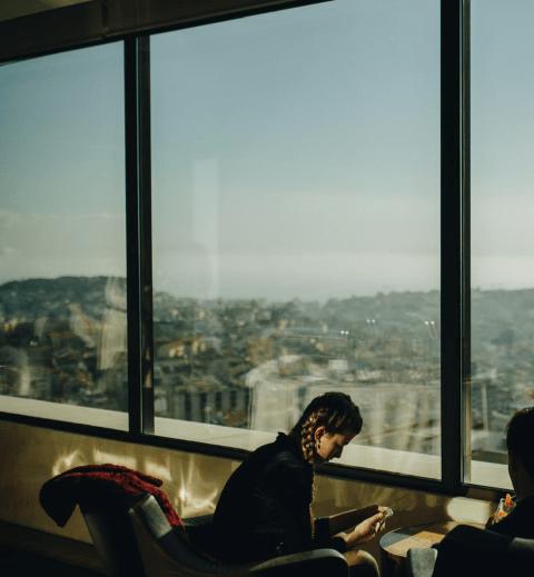 7 Pontos para uma reunião mais produtiva