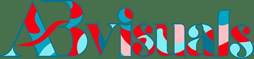 abvisuals logo