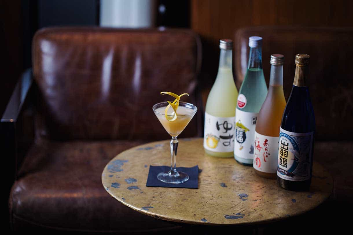 drinks photography70
