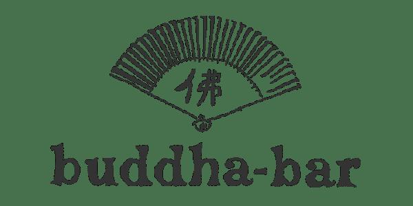 Buddha Bar logo
