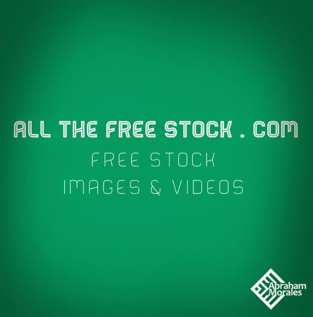 Allfreestock: fotos, iconox gratis