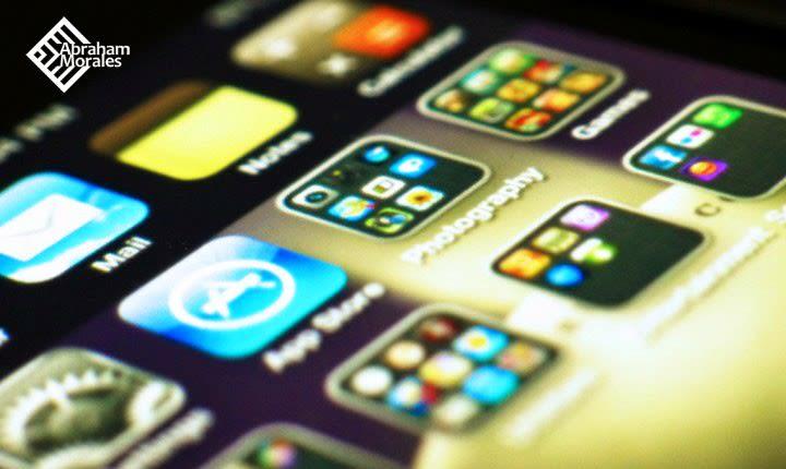 Apps para fin de año