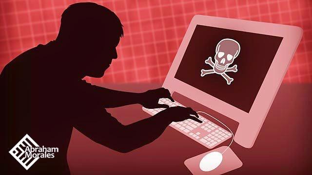 Malware en el 2014
