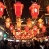 A student studying abroad with Education Abroad Network: Shanghai - Fudan University