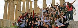 Forum-Nexus: Traveling - Forum-Nexus Europe Multi-Country