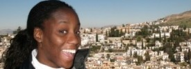 SUNY Albany: Madrid - Study Abroad at the International Institute, Madrid