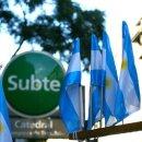 Study Abroad Reviews for API (Academic Programs International): Buenos Aires - Universidad de Belgrano
