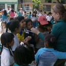 Study Abroad Reviews for IES Abroad: Quito - IES Abroad in Quito