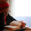 Study Abroad Reviews for Semester at Sea: Traveling - Semester at Sea