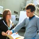Study Abroad Reviews for Boston University: Los Angeles - Los Angeles Internship